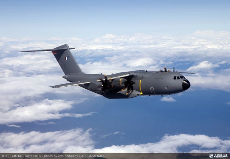 A400M-French-Air-Force-8-1-2013