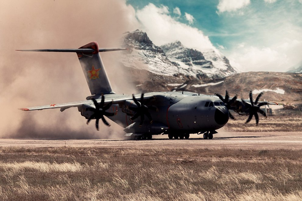 https://airbus-h.assetsadobe2.com/is/image/content/dam/products-and-solutions/military-aircraft/a400m/A400M-KAZ-1.jpg?wid=991&fit=fit,1&qlt=85,0