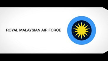 Royal Malaysian Air Force interview on A400M capabilities