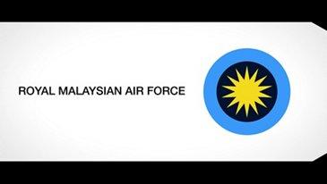 马来西亚皇家空军采访A400M能力