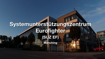 SUZ EF Image-Video