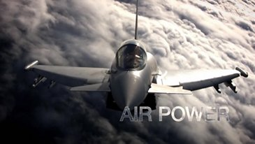 (FCAS) Future Combat Air System