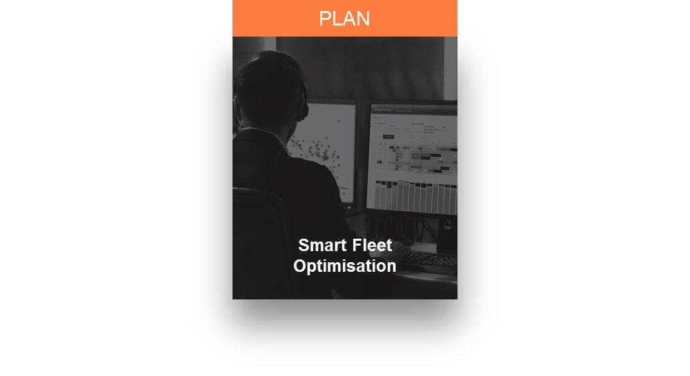 SmartOpti