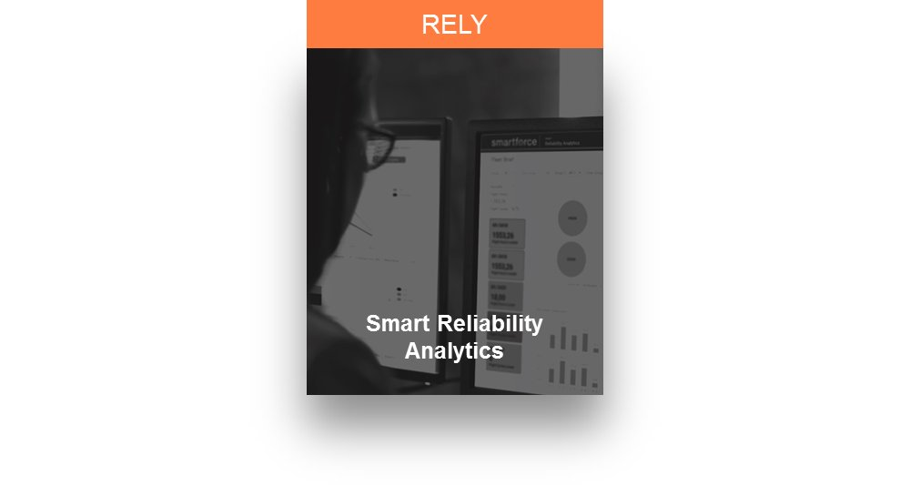 Representative graphic for Airbus' Smart Reliability Analytics services, available for military aircraft customers.