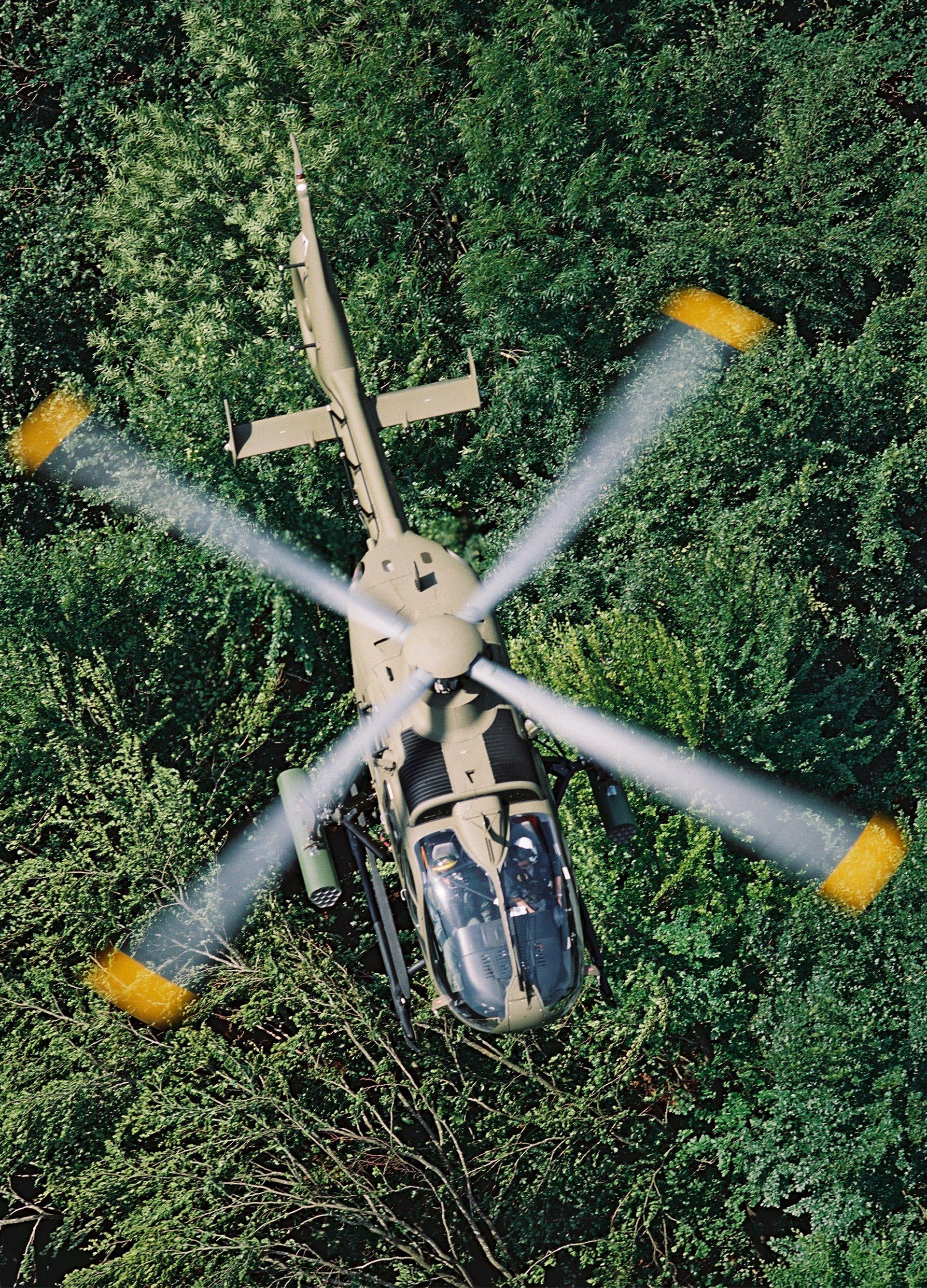 H135M