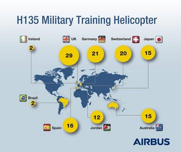 infographic-h135-MFTS-map