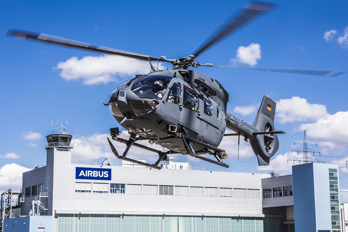 H145M Bundeswehr 002