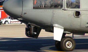 H225M Project Eagle