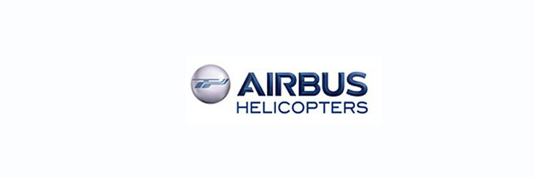 Airbus Helicopters Lockup CMYK
