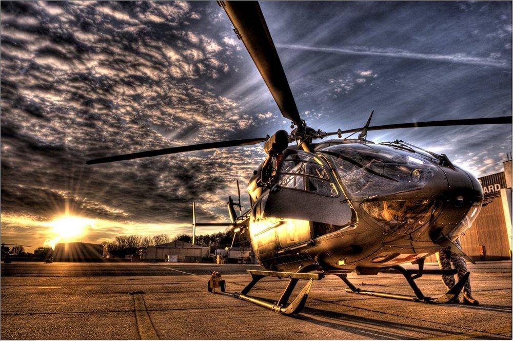 UH-72A