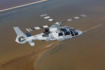 Anti-surface unit warfare missions