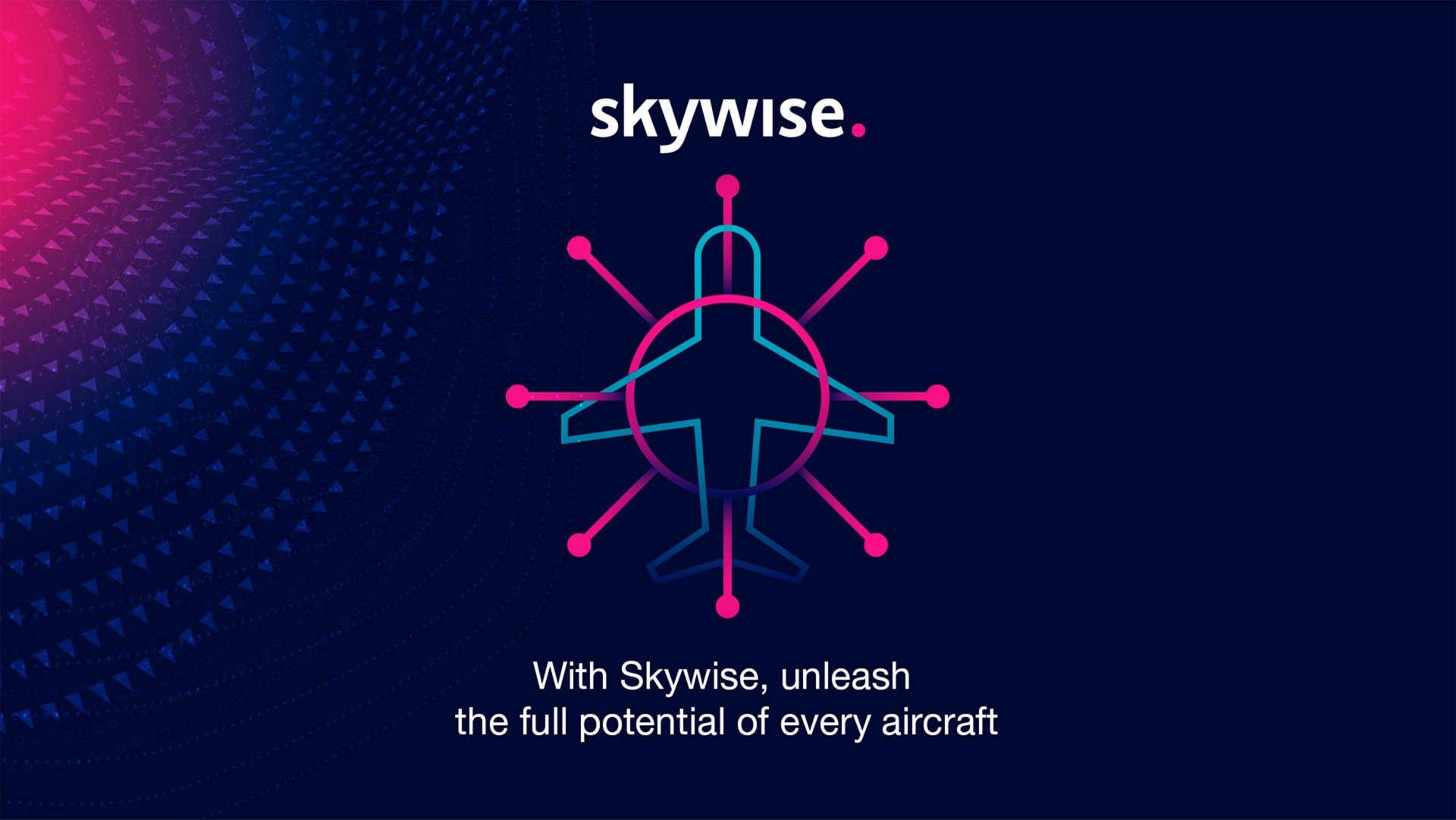 Airbus Skywise 2