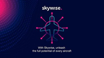 Airbus Skywise