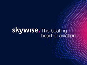 Airbus launches Skywise – aviation's open data platform