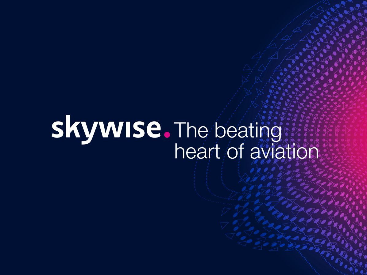 Airbus Skywise teaser 2