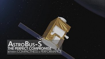 2018-01-30-Airbus-DS-Astrobus-S-VERSION-DU-30-01-2018_HD