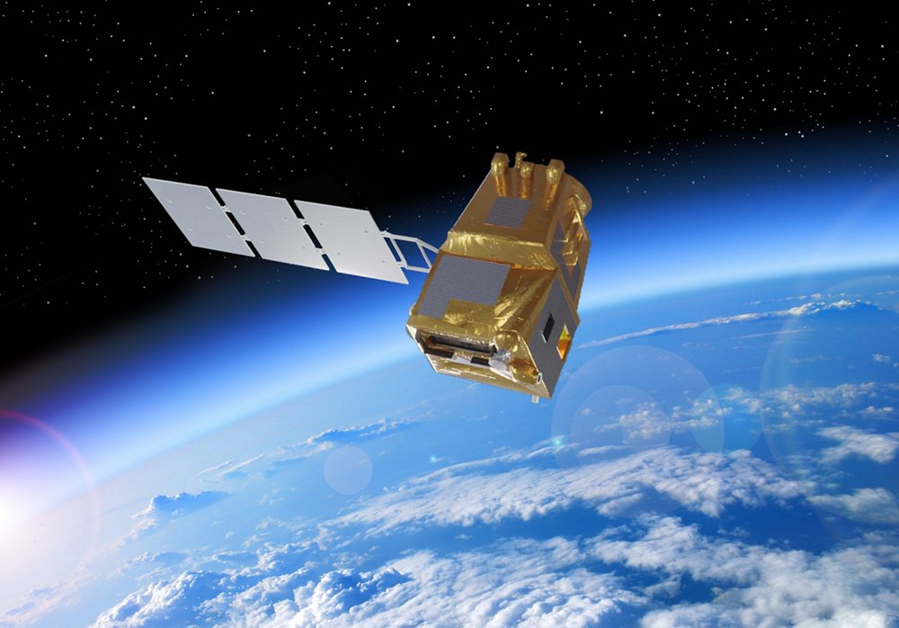 The European Space Agency (ESA) has selected Airbus Defence and Space as prime contractor for the new Land Surface Temperature Monitoring (LSTM) mission. LSTM is part of Copernicus, the European Union's Earth observation programme for global monitoring. It is one of the six new missions, expanding the capabilities of the current Copernicus space component.