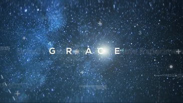 GRACE-FO satellites