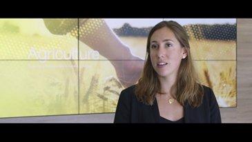 Pléiades Neo - Communication video