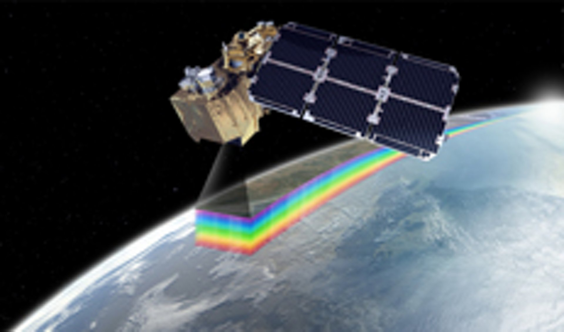 Sentinel-2B satellite to complete Europe´s colour vision mission of Earth