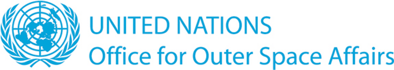 The United Nations Office for Outer Space Affairs (UNOOSA) works to promote international cooperation in the peaceful use and exploration of space, and in the utilisation of space science and technology for sustainable economic and social development.
