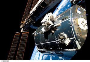 Astronaut Dating Simulator 2018 Ariane Andrew