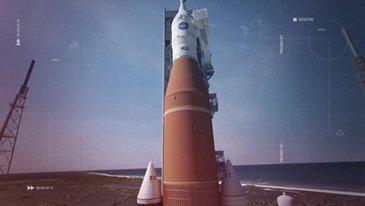 Building Orion's European Service Module: Propulsion