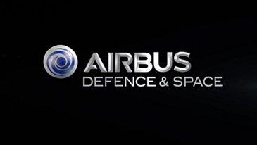 Ariane 5 - 66th consecutive launch success