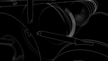 Ariane 6 - Promo clip