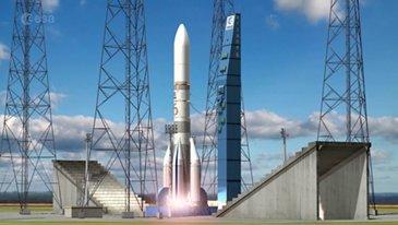 EL3_European Large Logistic Lander