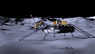 Moon EL3 Image 2