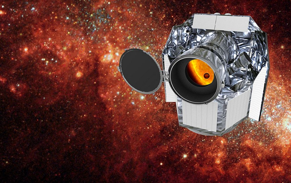 The main objective of the CHEOPS mission is to monitor planetary transits by means of ultrahigh precision photometry on known stars that have planets orbiting them.