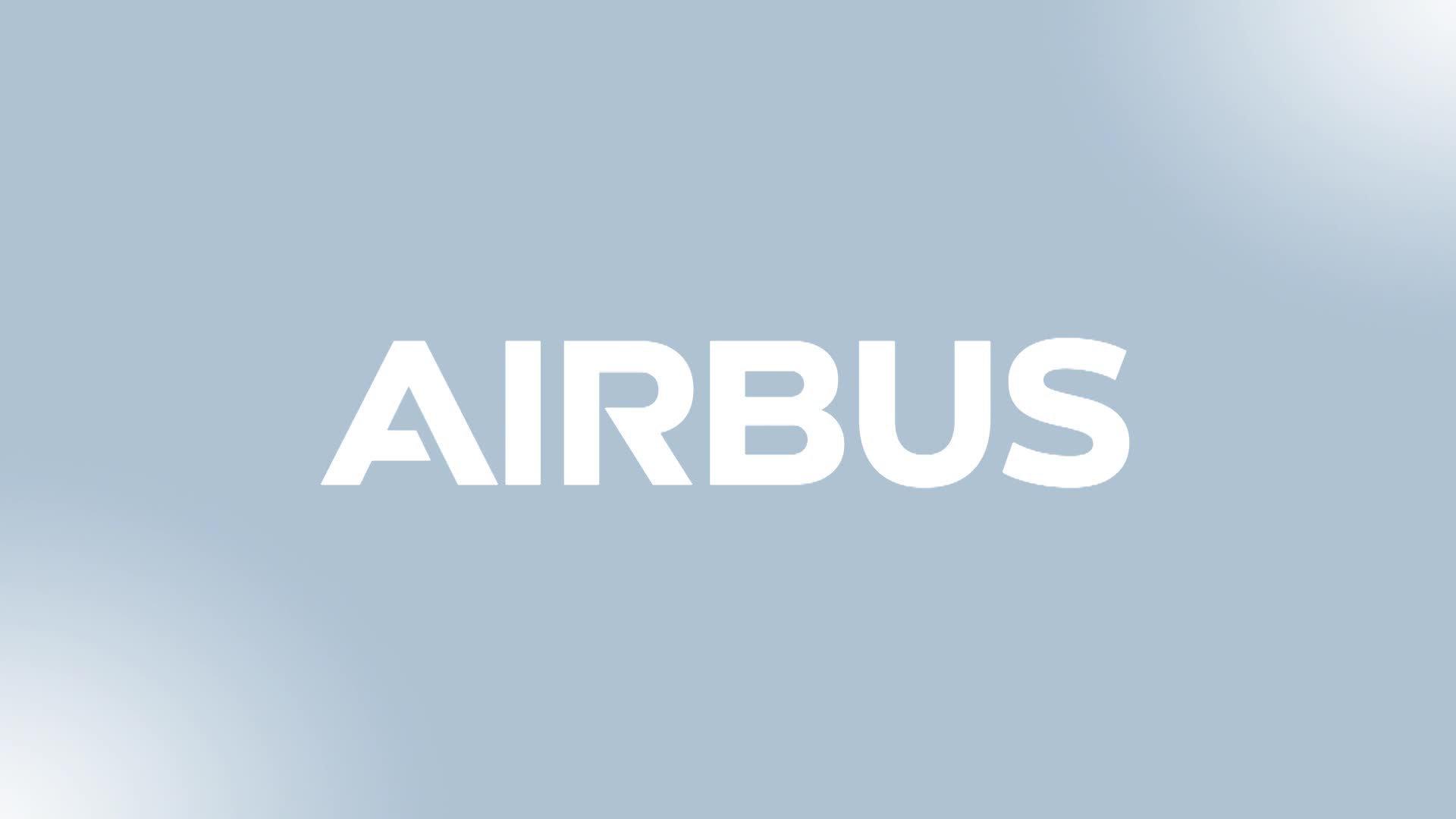 AIRBUS JUICE Footage