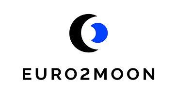 EURO2MOON-CMJN-BLACK