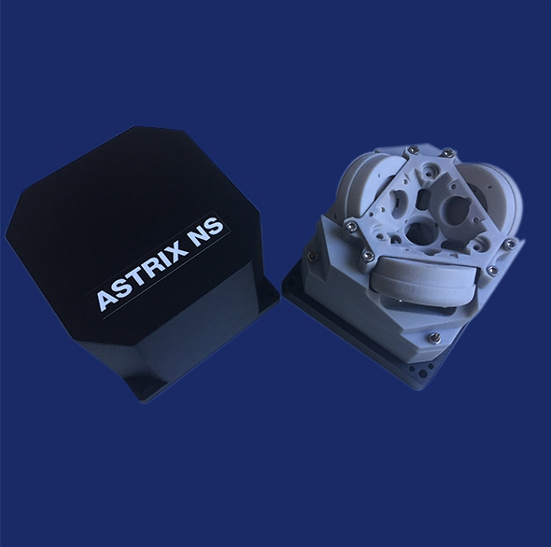ASTRIX NS
