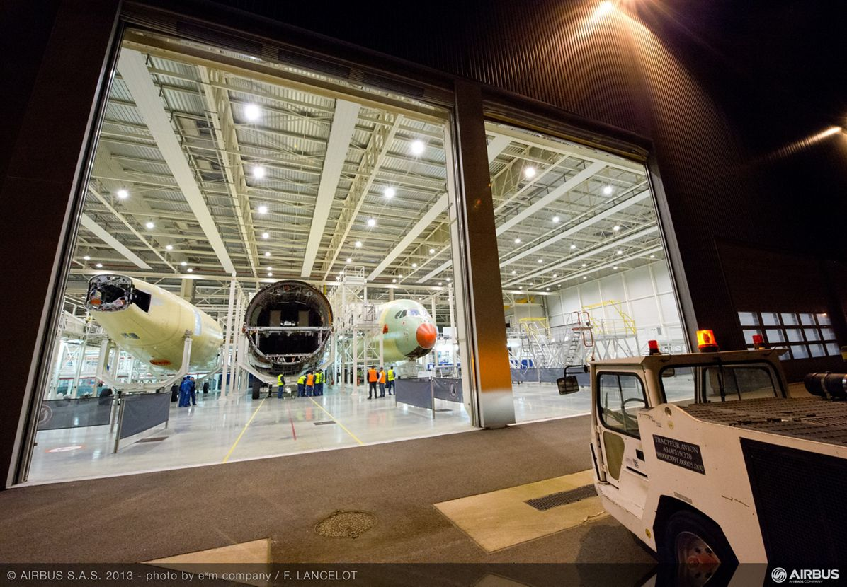 A350XWB-MSN3-assembly-startup 2