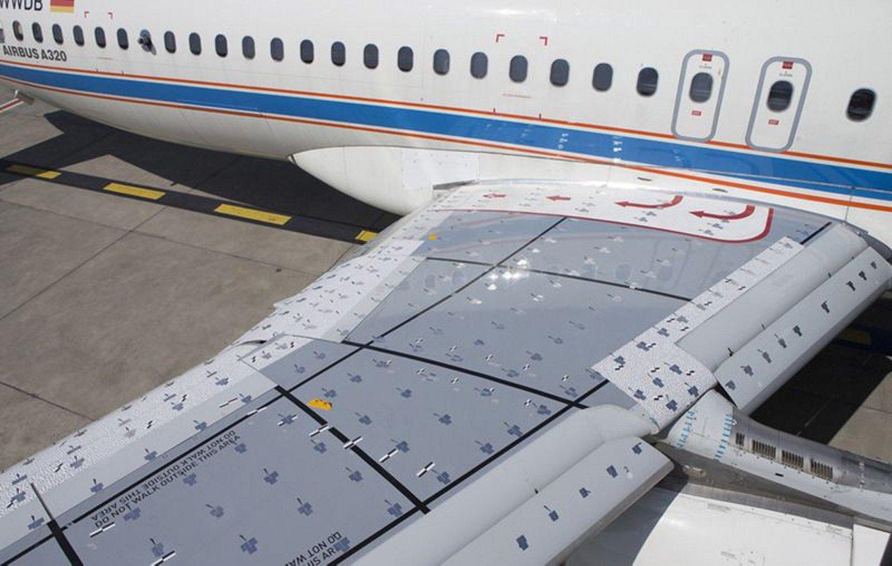 Airbus-max-data-max-lift