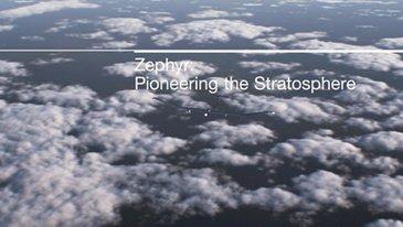 Zephyr scenarios