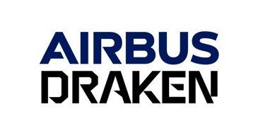 Airbus Draken