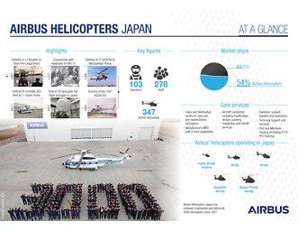 AHJ_Infographics_Sept2017