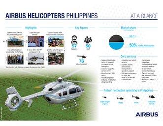 AHPI_Infographics_Aug2017